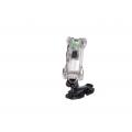 Фонарь Armytek Zippy ES USB, расширенный набор, серый
