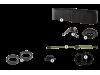 Фонари - Armytek Predator Pro / Black / XHP35 HI