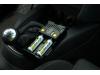 Зарядное устройство Armytek Uni C2 Reg SB (Plug C)