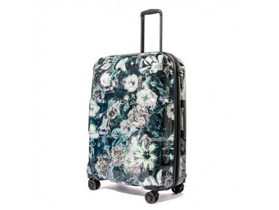 Чемоданы - Чемодан Epic Crate EX Wildlife (L) Romance Floral