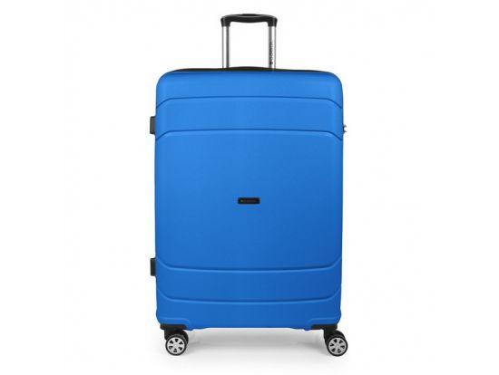 Чемодан Gabol Shibuya (L) Blue