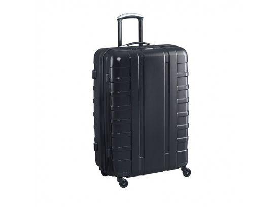 Чемодан Caribee Lite Series Luggage 28 Black
