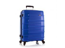 Чемодан Heys Helios compact (M) Blue