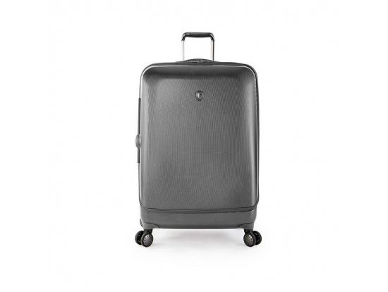 Чемодан Heys Portal Smart Luggage (L) Pewter
