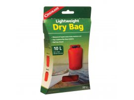 Легкий водонепроницаемый мешок 10 л