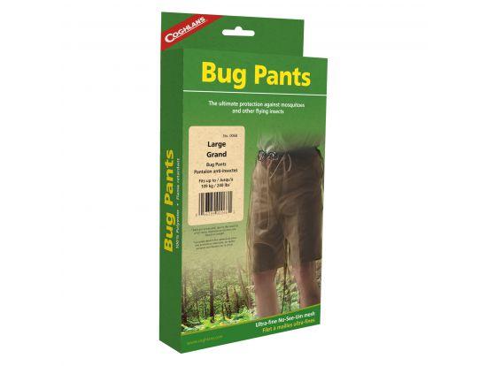 Москитные брюки Largе