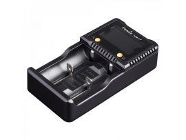 Зарядное устройство Fenix ARE-C1 plus