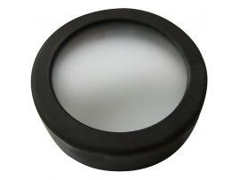 Набор фильтров для фонарей Ferei W151/W152