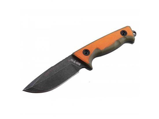 Ножи - Нож Grand Way WK0316
