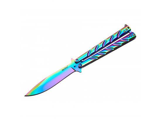 Нож Grand Way 1066 PT2