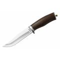Нож Grand Way 2660 VWP