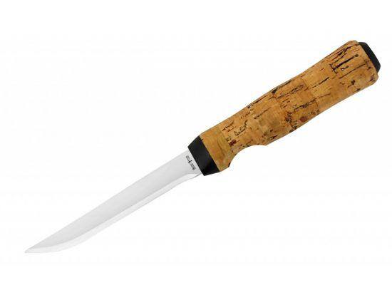 Нож Grand Way SS 23 нетонущий