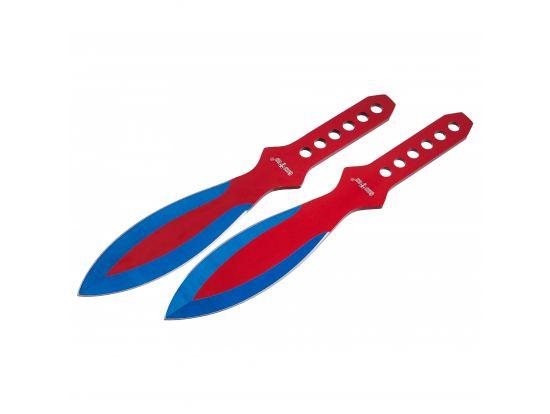 Нож Grand Way 17881 (2 В 1)