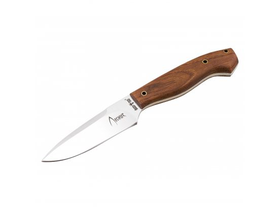 Нож Grand Way охотничий Лесник
