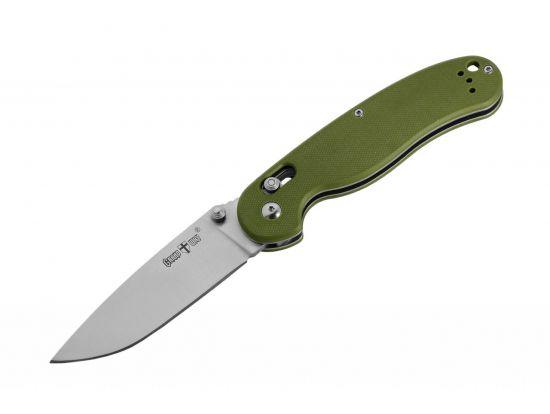 Нож Grand Way S-27