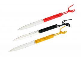 Нож Grand Way YF013 (3 в 1)