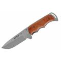 Нож Grand Way 01797