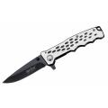 Нож Grand Way 01801