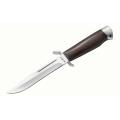 Нож Grand Way 024 ACWP