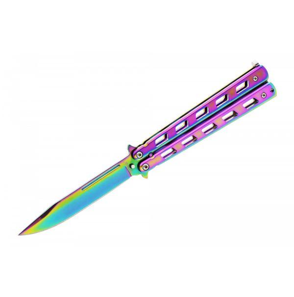 Нож Grand Way 1026 T