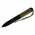 Нож Grand Way 20 GRY