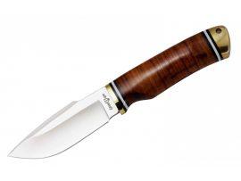 Нож Grand Way 2170 XG