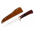 Нож Grand Way 2209 K