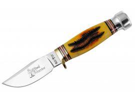 Нож Grand Way 2301 HBJR