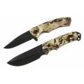 Нож Grand Way 24081 (2 в 1)