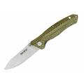 Нож Grand Way 530