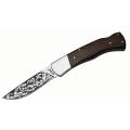 Нож Grand Way 5812 WKP