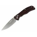 Нож Grand Way 601-3