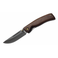 Нож Grand Way 6354 W