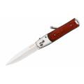 Нож Grand Way 9107 K