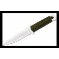 Нож Grand Way A 201