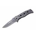 Нож Grand Way DA -26