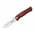 Нож Grand Way E-101