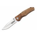 Нож Grand Way E-103