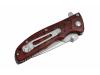Нож Grand Way E-111