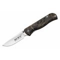 Нож Grand Way E-14