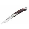 Нож Grand Way E-46