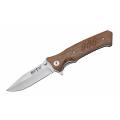 Нож Grand Way E-57