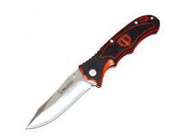 Нож Harnds Blazer
