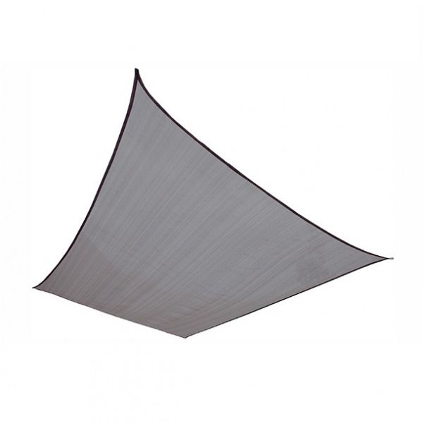 Тент High Peak Fiji Tarp 4x3 M (Grey)