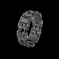 Браслет-мультитул Leatherman Tread LT BLACK