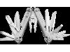 Мультитулы - Мультитул Leatherman Free P4, синтетический чехол