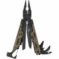 Мультитул LEATHERMAN SIGNAL-COYOTE