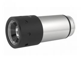 Фонарь LED Lenser Automotive (black head)