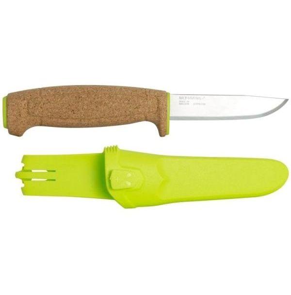 Нож Morakniv Floating Knife