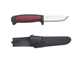 Нож Morakniv Pro C, carbon steel